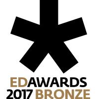 EdAward
