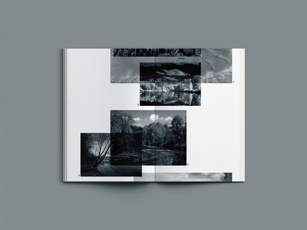 Ausstellungskatalog_Innen_XX